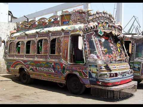 Пакистан_Авто.jpg