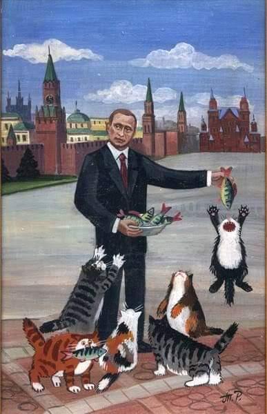 Путин_Кормит_Котов.jpg