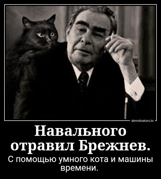 navalnogo-otravil-brezhnev.png