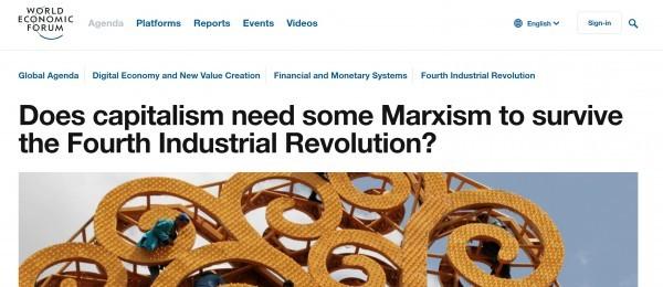 Великая перезагрузка. Клаус Шваб. Четвертая промышленная революция. Куда нас всех ведут  41001_600