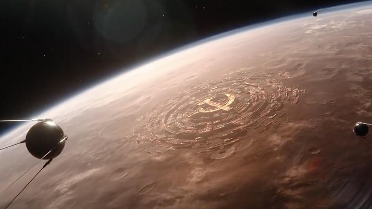 советская база на марсе.jpg