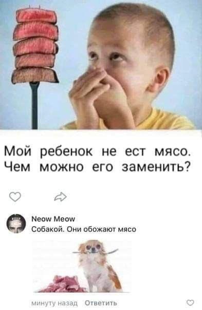 не ест мясо.jpg