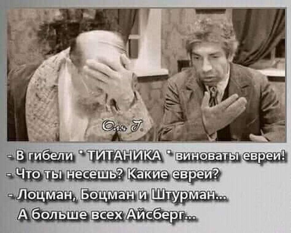 IMG_20210309_164311_391.jpg