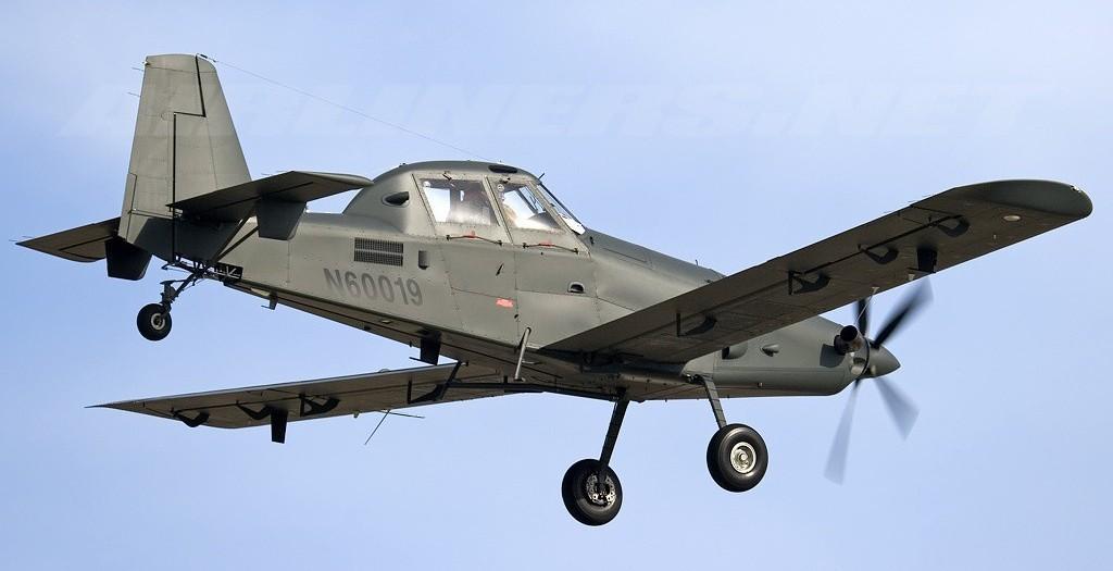 033-Лёгк-штурмовик-Air-Tractor-AT-802U-h7-6-т.м-боев-нагр-4-1-т.jpg