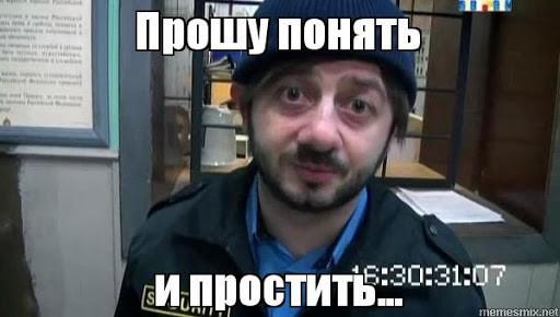 1594310577134636758-1.jpg