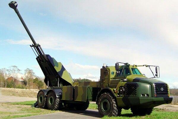 56fdec33d8f44901d47aa071e407a871--military-vehicles-spa.jpg