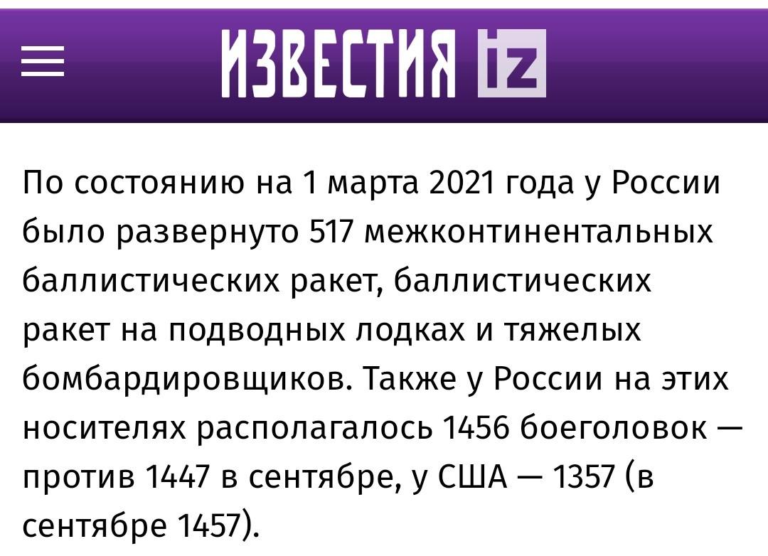 S10616-10064050.jpg