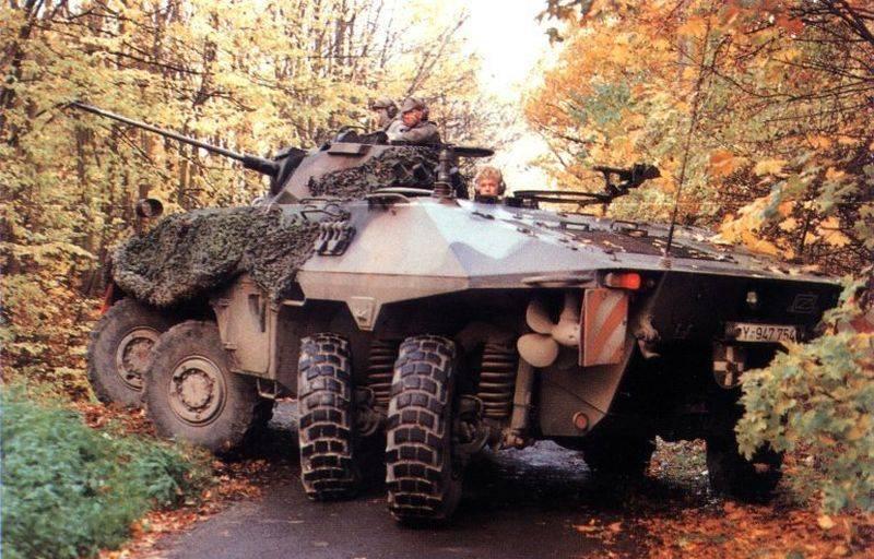 sppz-2-spahpanzer-luchs.jpeg