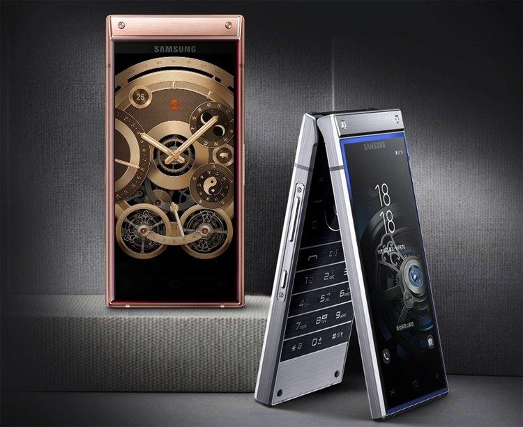 SamsungW2019.jpg