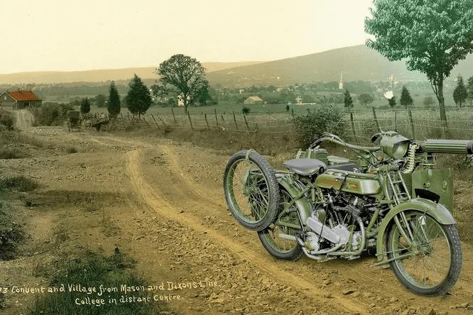 Пулемёт_Мотоцикл.png