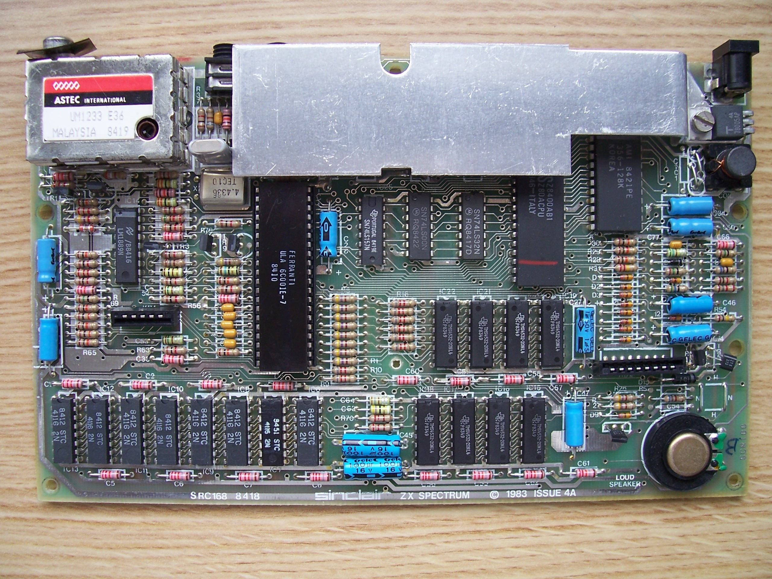 spectrum48k-issue4A.jpg