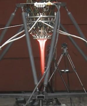 клиновоздушный двигатель.jpg
