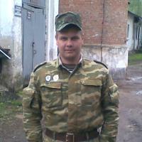 Александр Чуков